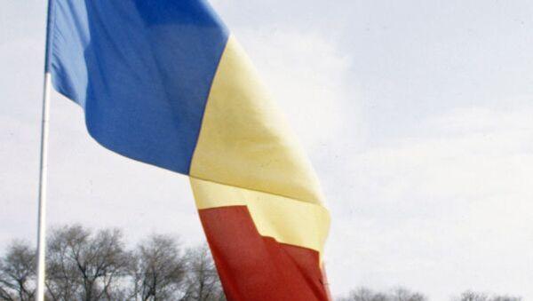 La mayoría de la población de Moldavia se pronuncia por la adhesión a la Unión Aduanera - Sputnik Mundo