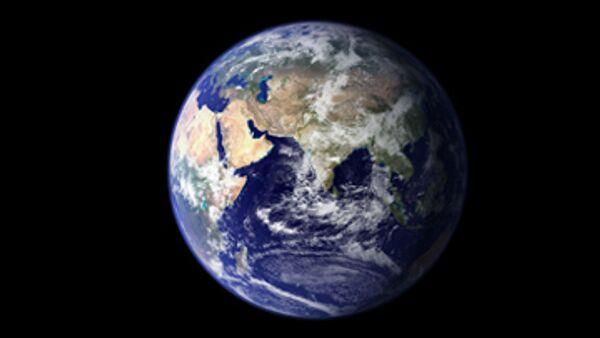 Bolivia planea lanzar otro satélite al espacio - Sputnik Mundo