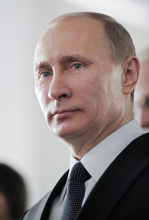 Rusia y el mundo en transformación - Sputnik Mundo
