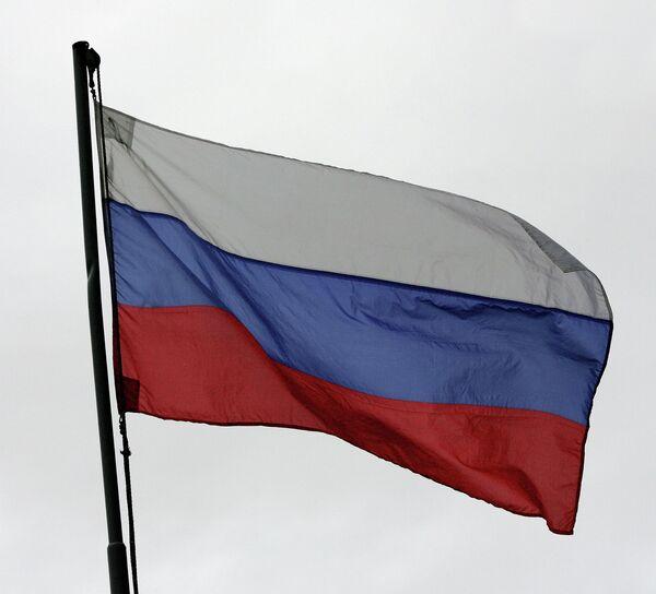 Rusia y Venezuela ratifican convenio para crear centros culturales en Moscú y Caracas - Sputnik Mundo