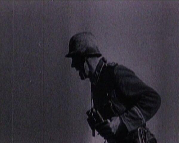Hace 71 años empezó la Gran Guerra Patria de 1941-1945 - Sputnik Mundo