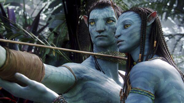El rodaje de las secuelas de Avatar comenzará en 2013 - Sputnik Mundo