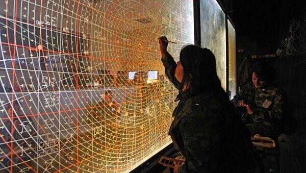 Rusia tiene recursos para neutralizar el escudo antimisiles global de EEUU - Sputnik Mundo