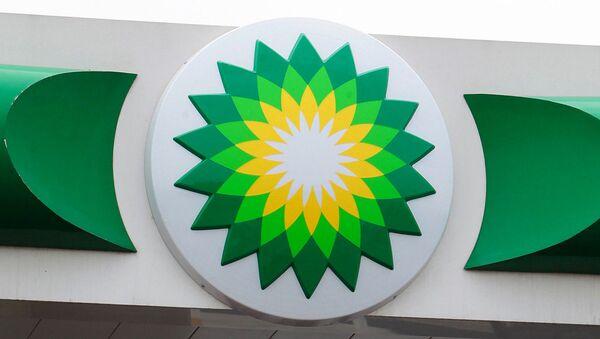 BP se propone cumplir las sanciones y al mismo tiempo seguir inviertiendo en Rusia - Sputnik Mundo