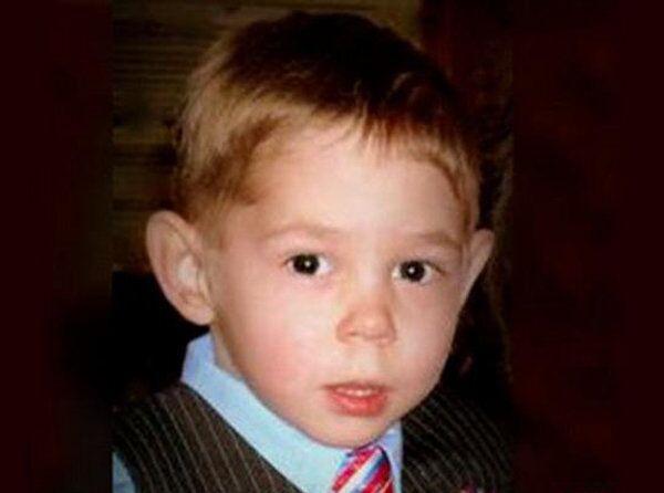 Autoridades de Texas exculpan a los padres adoptivos del niño ruso Kuzmín muerto en EEUU - Sputnik Mundo