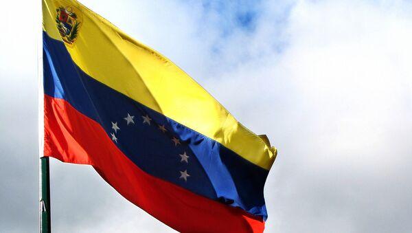 Campaña electoral en Venezuela promete ser muy intensa - Sputnik Mundo