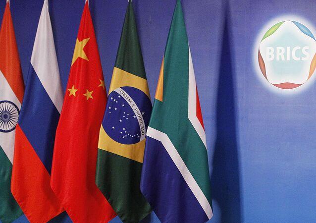 Ministros del Medio Ambiente del BRICS se reunirán por primera vez en Moscú el 22 de abril