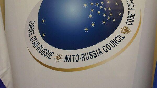 Consejo Rusia-OTAN - Sputnik Mundo