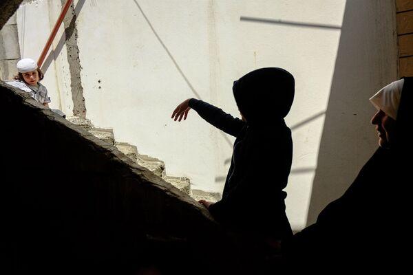 Australia acogerá a más de 4.000 refugiados de Irak y Siria - Sputnik Mundo