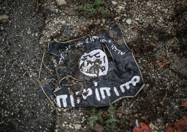 Un soldado estadounidense y su primo arrestados por apoyar al Estado Islámico