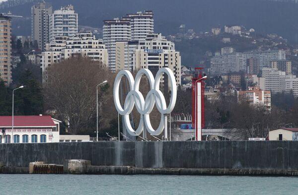 La selección de Chile quiere una mayor representación en los Juegos Olímpicos - Sputnik Mundo