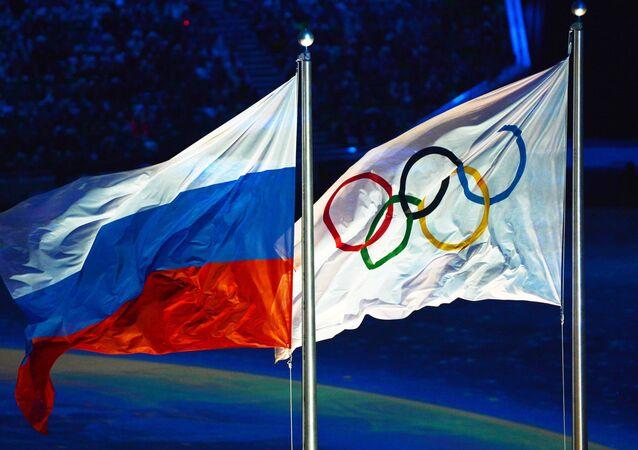 Juegos de Sochi