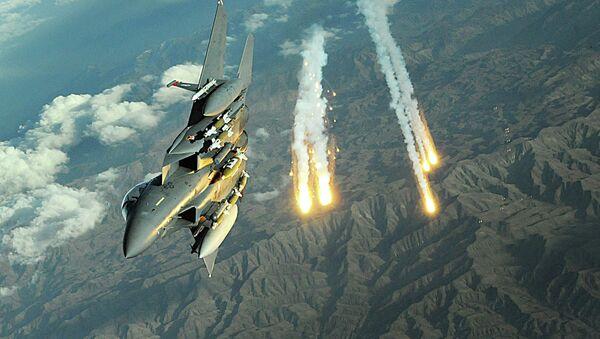 El gasto militar en el mundo bajó un 1,9%, según SIPRI - Sputnik Mundo