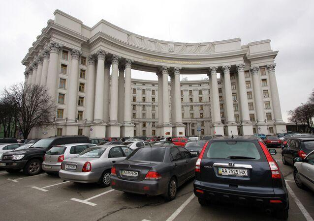 Kiev propone cesar el fuego a partir del 19 de enero