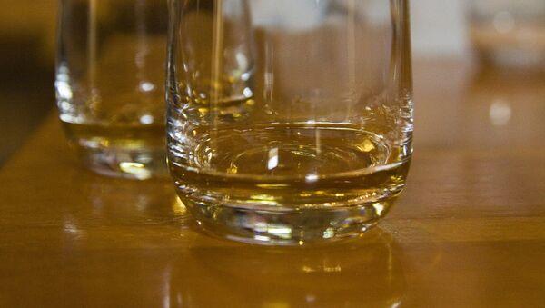 Whisky - Sputnik Mundo
