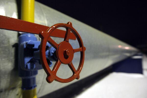 Los acontecimientos en Ucrania muestran la importancia del proyecto South Stream - Sputnik Mundo