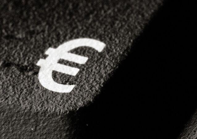 La eurozona se desintegrará, asegura político europeo