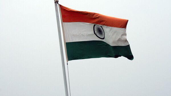 La India expresa su apoyo a Rusia - Sputnik Mundo