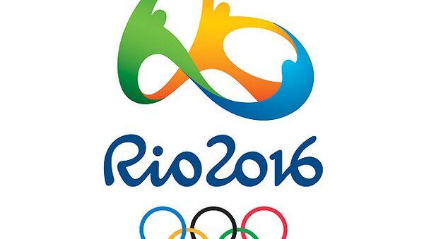 Los Juegos Olímpicos de Río 2016 ya tienen 100.000 voluntarios inscritos - Sputnik Mundo
