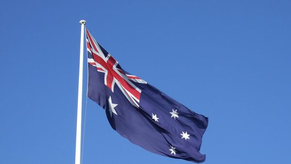 Australia estudia cesar los suministros de uranio a Rusia - Sputnik Mundo