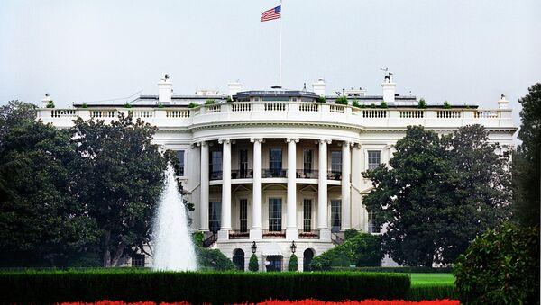 EEUU impone sanciones a dos directivos del Estado Islámico y Frente al Nusra - Sputnik Mundo