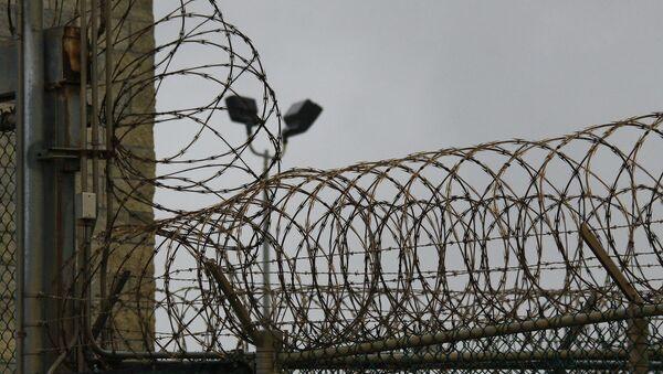 El Tribunal de Apelación británico declara ilegal la restricción de libros en las cárceles - Sputnik Mundo