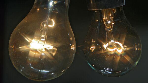 Evo Morales asegura que Bolivia ganaría más exportando energía eléctrica - Sputnik Mundo