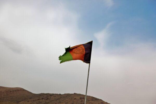 Rusia alerta ante el Consejo de Seguridad de la volátil situación en Afganistán - Sputnik Mundo
