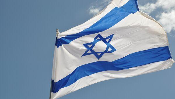 Partidos árabes intentan pactar una lista conjunta para las elecciones generales en Israel - Sputnik Mundo