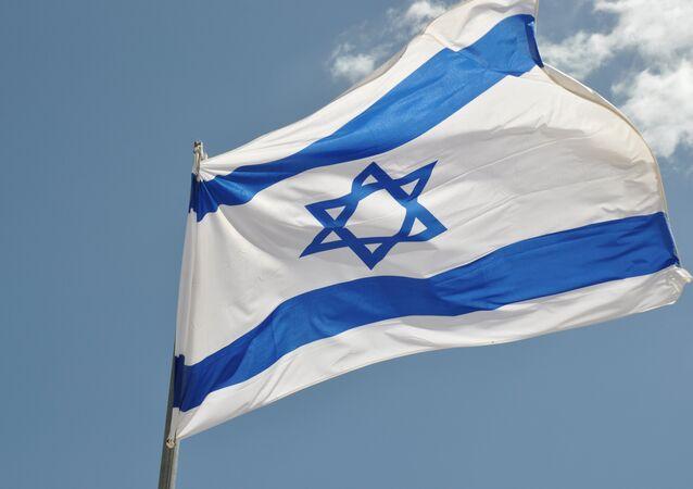 Partidos árabes intentan pactar una lista conjunta para las elecciones generales en Israel