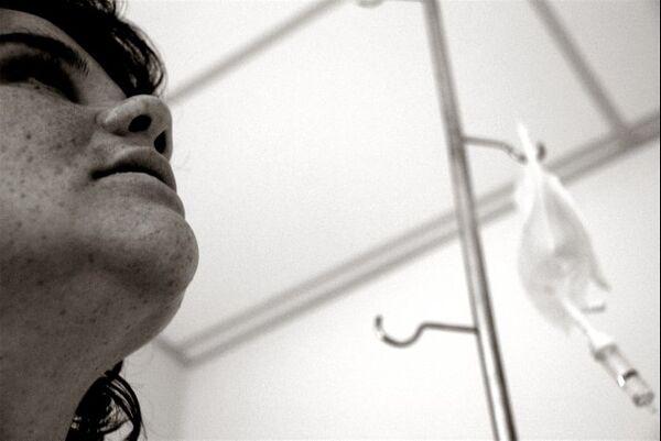 Insostenible situación en hospitales públicos causa seis muertos al día en Río de Janeiro - Sputnik Mundo