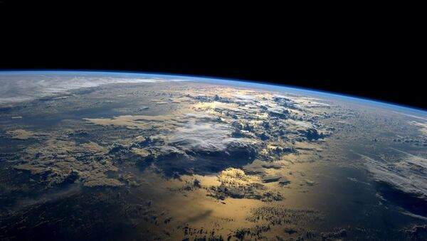 Roscosmos aplaza la renovación de satélites meteorológicos - Sputnik Mundo