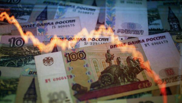 Rusia registra una inflación del 11,4 al cierre de 2014 - Sputnik Mundo