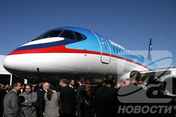 RIA Novosti, Alexander Kovalev - Sputnik Mundo